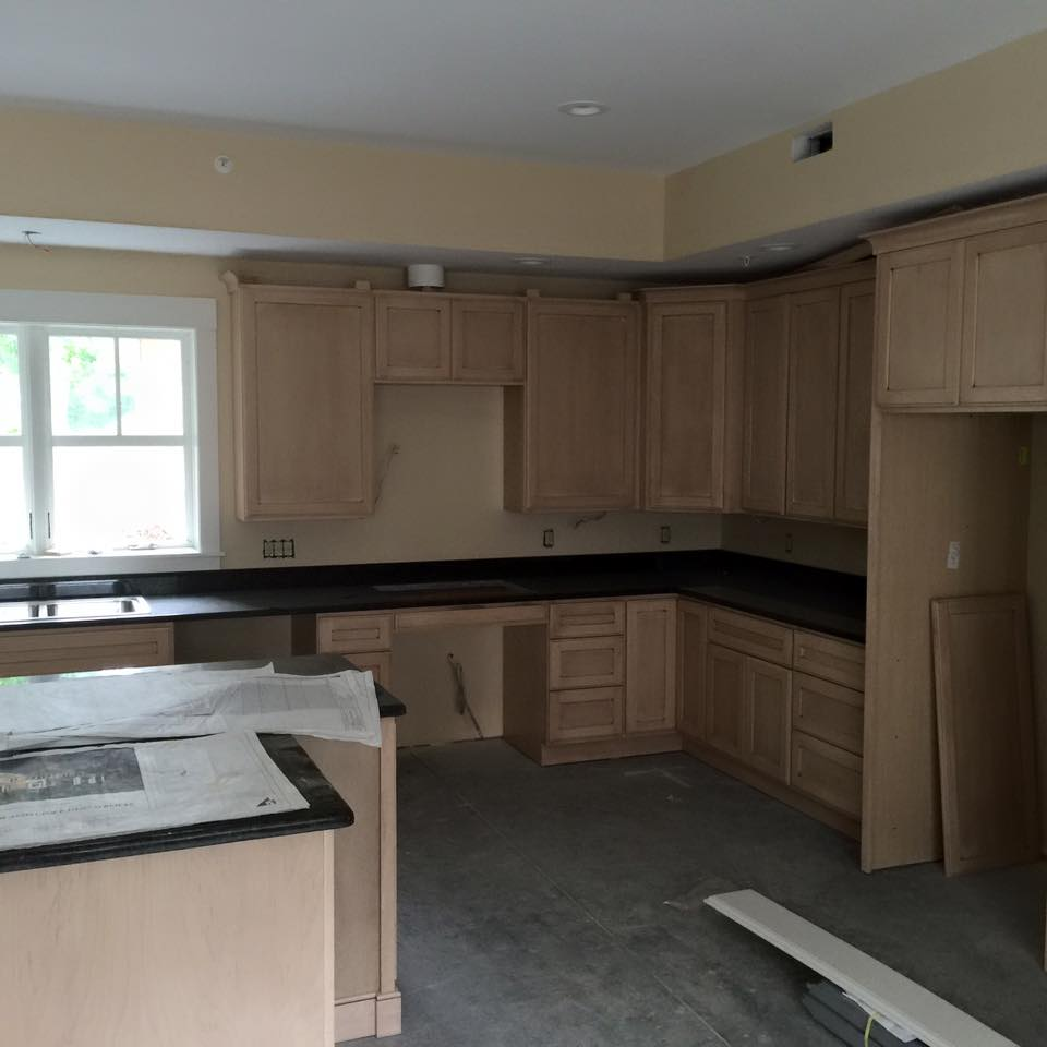 Quality Remodeling Services By Innovative Kitchen And Bathroom